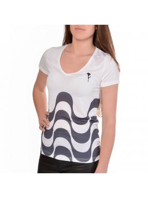 T-Shirt Road F