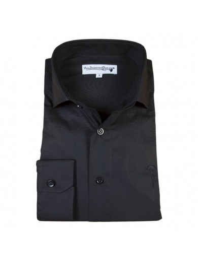 CHEMISE BLACK COLLECTION