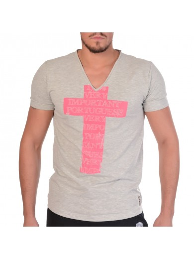 T-SHIRT CRUZ II