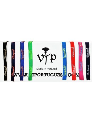 Bracelet VIP