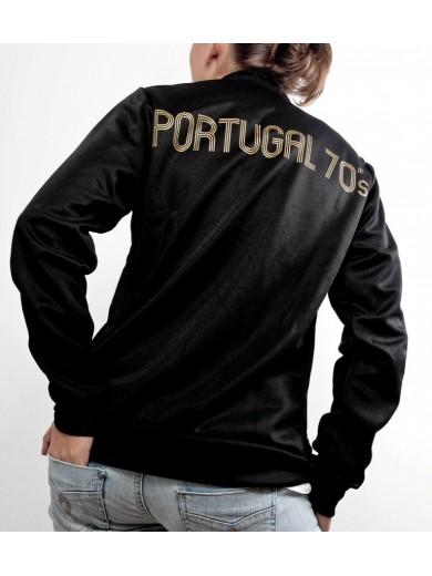 GILET PORTUGAL