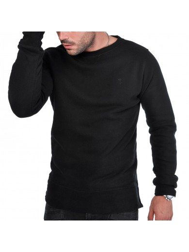 SWEAT BLACK COLLECTION