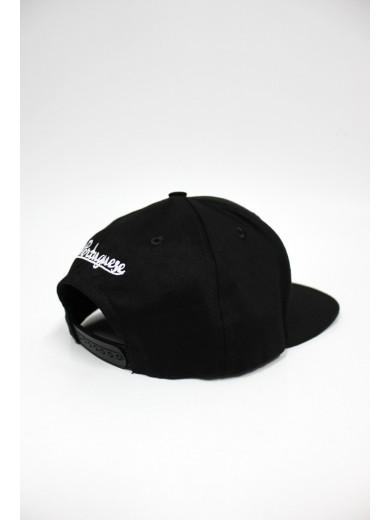 Snapback VIP 04